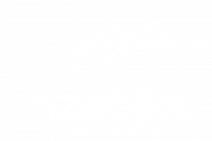 NZeBike Guided Tours